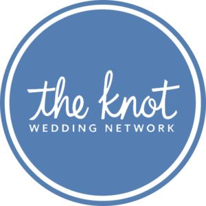 Lake Anna Hall Featured in The KNot